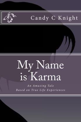 My Name is Karam