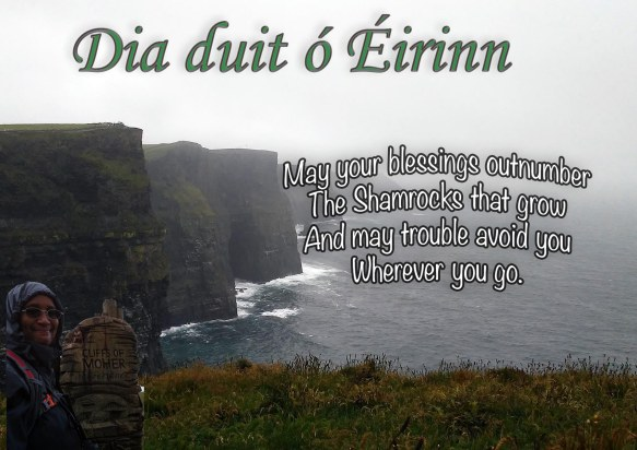Ireland-postcard
