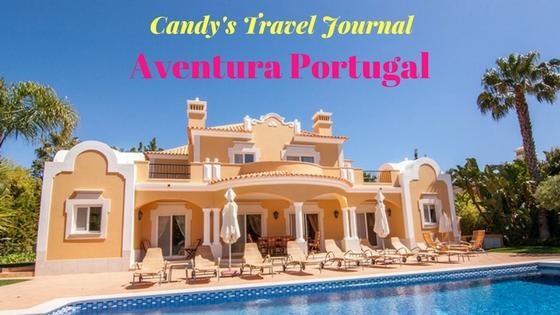 Aventura Portugal