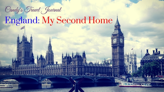 England My home (1)