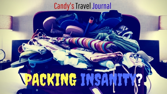 Packing Insanity_