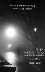 The Runner - Ebook