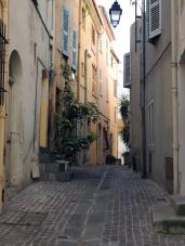 Mougins France