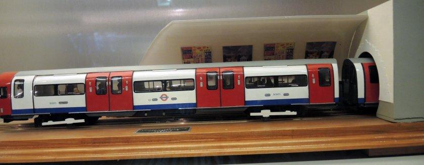 tube new